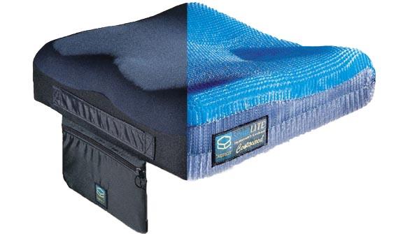 StimuLITE® Contoured Standard (25 – 130kg)