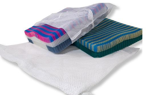 Vaskepose Til StimuLITE® Sitteputer