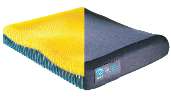 StimuLITE® Slimline™ Standard (25 – 130kg)